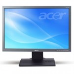 Acer Unveils New SFF PC and 23-inch Display