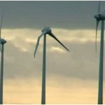 Aliens to UK: We hate wind power, consider this a warning