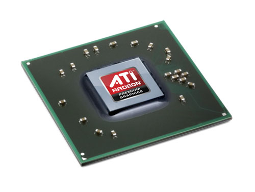 amdhd4000 sb Graphics Rivalry continues: AMD and Nvidia Hits Mobile Market