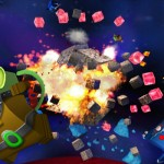 EA set to launch Boom Blox Bash Party