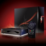 FyreTV gets its wireless streaming porn box on