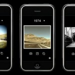 CameraBag: Instant iPhone photo processing