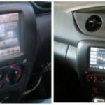 Eee PC gets modded into a car