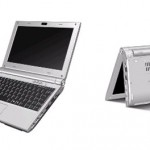 Cherrypal offers up Bing netbook