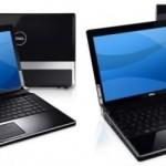 Dell's Studio XPS 1340 and Studio XPS 1640