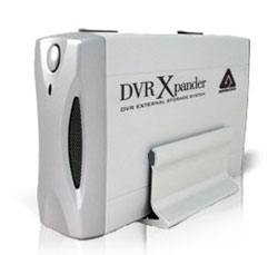 1.5TB DVR Xpander