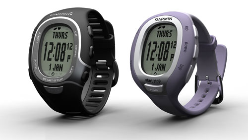 Garmin FR Watch