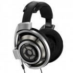 Sennheiser HD 800 high end headphones
