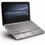 HP Debuts New Smaller Mini Laptop