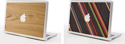iamhuman MacBook covers