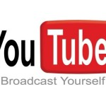 YouTube heads to the Wii and Playstation 3