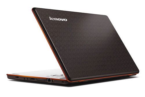 Lenovo Y550 Notebook