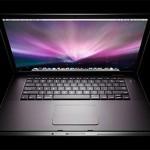 TechRestore gives Unibody MacBook Pro a Matte Finish