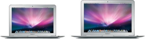 Apple working on a 15-inch MacBook Air?