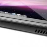 Axiotron showcases MacBook Pro tablet conversion