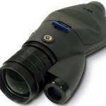 Night Owl iGen Night Vision camera