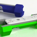 Riiflex Weights for Wii Fit