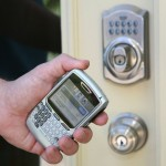 Kwikset And Schlage Locks Notify You By Email When Door Is
