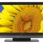 Westinghouse readies 42-inch 1080p HDTV