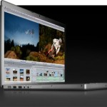 Apple intros new 17-inch Macbook, 8hrs battery, thinner