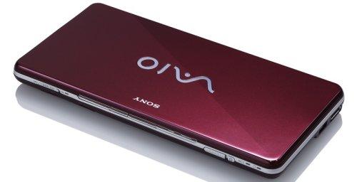 Sony Vaio P details: 1.4-pound, super widescreen Netbook