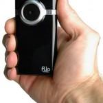 WTF – MTV/Flip camcorder Giveaway Contest