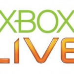 Xbox 360 console ban is forever