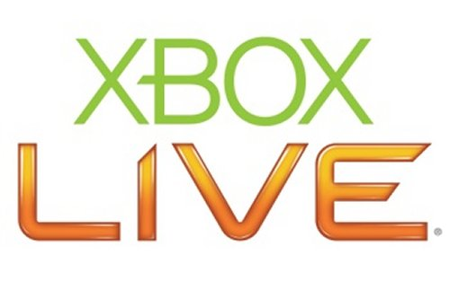 Xbox Live Gold subscription at Amazon for $29.97
