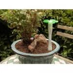 EasyBloom Plant Sensor is a garden know-it-all