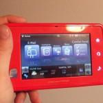 Review: Clarion MiND mobile internet navigation