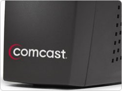 Comcast testing free Wi-Fi for subscribers