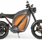 Brammo electric motorcycle now available