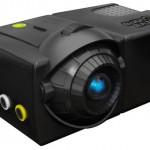 EyeClops Mini Projector details announced