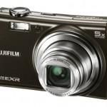 Upcoming Fujifilm camera uses new CCD sensor