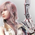Square Enix wins $600,000 judgment on counterfeit Final Fantasy gear