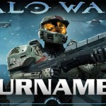 GameStop announces midnight launch events for Halo Wars