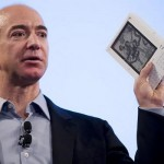 Amazon ready to release a larger Kindle