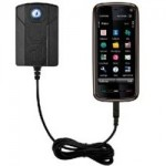 KIT Eco Charger for Nokia phones