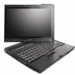 Lenovo laptops pass military tests for rugged environments