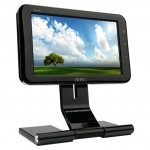MIMO Monitors delivers USB displays
