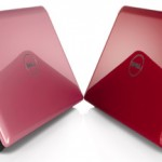 Dell gets official with Inspiron Mini 10 netbook