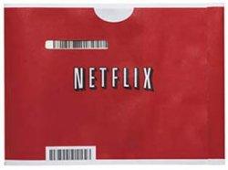 Netflix: Over 10 million served