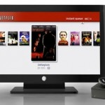 Netflix may have streaming-only subscriptions next year