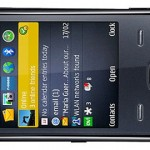 Nokia N86 priced at $558