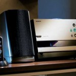 Onkyo intros two new iPod speaker systems