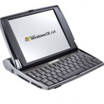 Dell says Psion netbook trademark is bogus