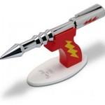 ACME Ray Gun pen
