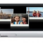 Samsung, T-Mobile announce 8MP mobile