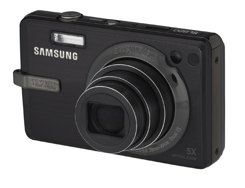 Samsung SL820