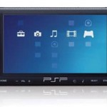 Sony considers music downloads for PSP